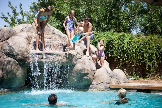 2012-06-30 summer 53230