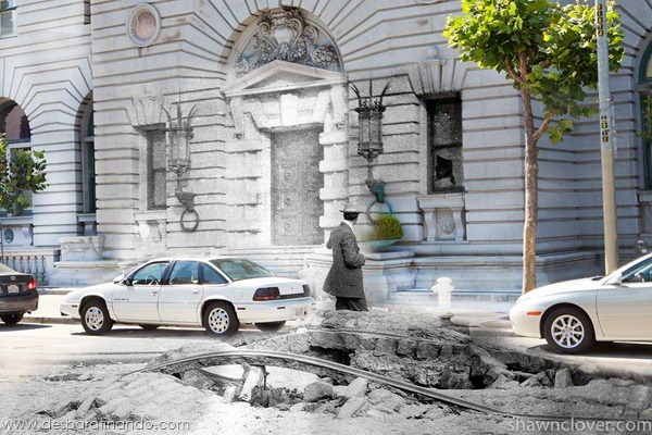san-francisco-1906-terremoto-ontem-hoje-desbartinando (8)
