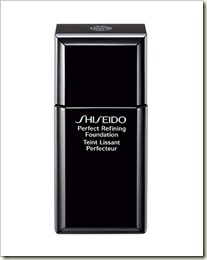perfect_refining_foundation_Shiseido