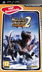 monsterhunterfreedom2