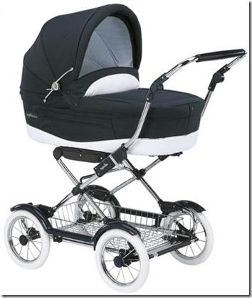 carritos-para-bebe-5