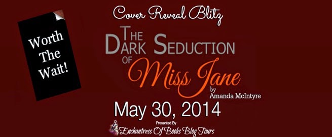 Cover Reveal Blitz FB Photo Cover