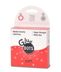 gluedots