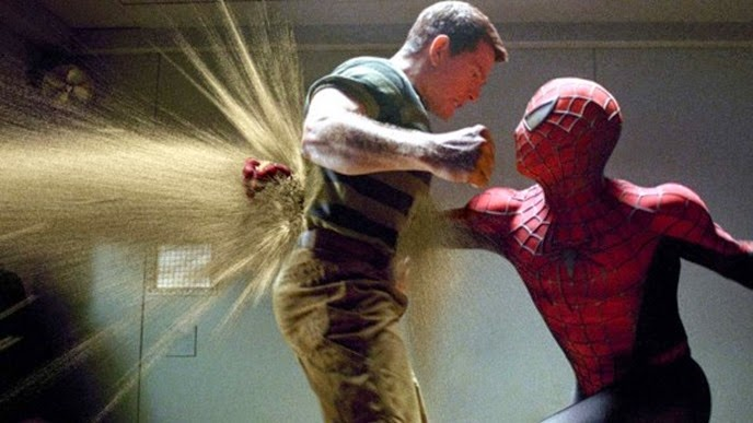Spider-Man-3-The-Sandman-Thomas-Haden-Church-Spider-Man-Tobey-Maguire-570x320