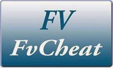 FvCheat