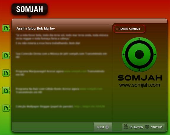 tumblr-somjah-01