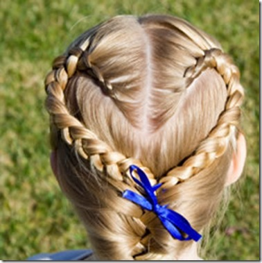 hair_braid_250x251