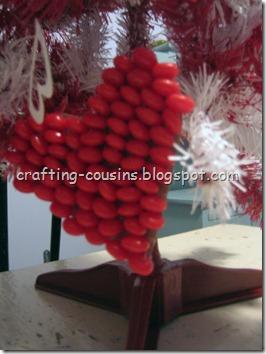 Valentine Tree (5)