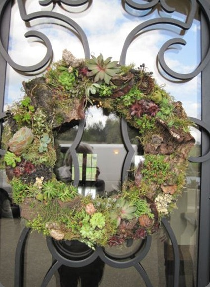 succulent-wreath-with-bark-Zenith-Vineyard-Françoise-Weeks