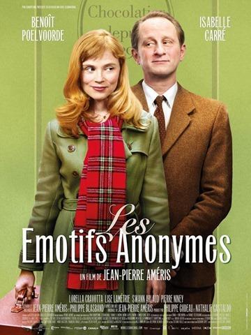 affiche-les-emotifs-anonymes