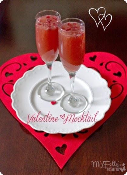 Valentine's Mocktail[1]