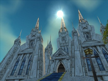 stormwind_cathedral