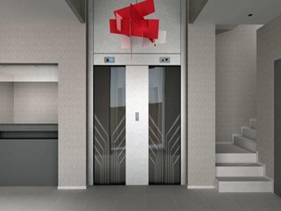 sistema-de-energia-solar-edificio-rs21