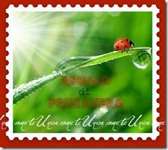 regalo-primavera-ok