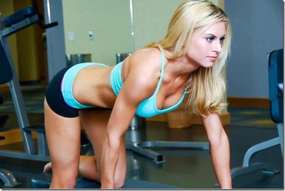 fitness-six-pack-27