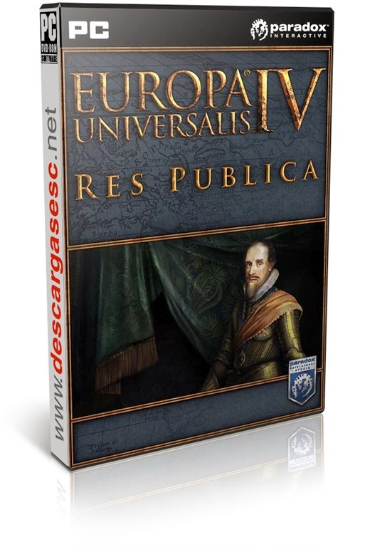 Europa Universalis IV Res Publica-CODEX-pc-cover-box-art-www.descargasesc.net