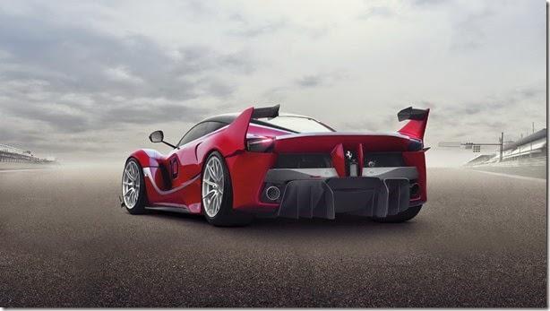 Ferrari-FXX-K-2