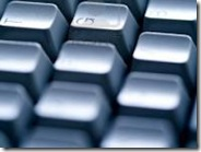 Mostrare sullo schermo i tasti premuti nella tastiera e i clic del mouse