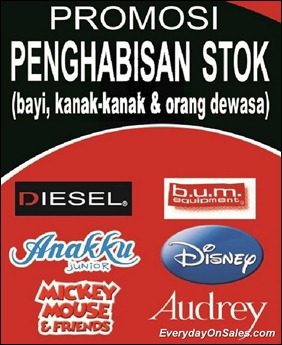 Asiabrands-Stock-Clearance-2011-EverydayOnSales-Warehouse-Sale-Promotion-Deal-Discount