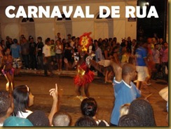 Carnaval de Rua 2 cópia