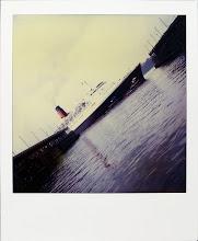jamie livingston photo of the day September 07, 1987  ©hugh crawford