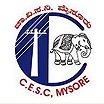 CESCOM_Logo