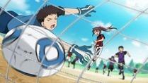 [Doremi-Oyatsu] Ginga e Kickoff!! - 13 (1280x720 x264 AAC) [75DEACF5].mkv_snapshot_21.43_[2012.06.30_16.22.07]