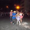 Festa Juninal-106-2013.jpg