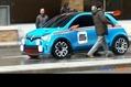 Renault-TwinFun-TwinRun-4