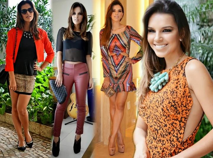 Mariana-Rios-looks-melhores