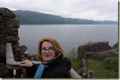 E and Loch Ness (Small)