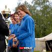 20080525-MSP_Svoboda-302.jpg