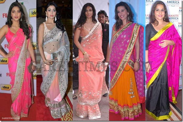 Pink_Bollywood_Saree_Fashion(3)