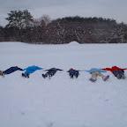 雪合戦0824.jpg
