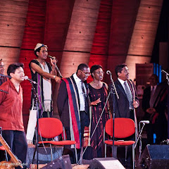 Ny Malagasy Orkestra à l'Unesco::DSC_4727