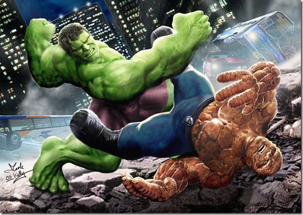 hulk (49)