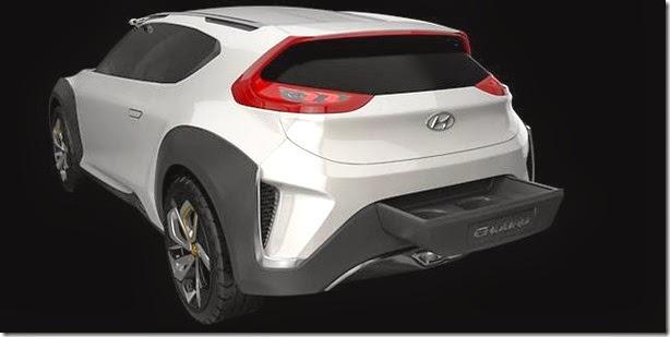 Hyundai-Enduro-Concept-5