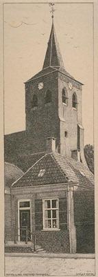 p.vetter_nedhervkerk_ginneken