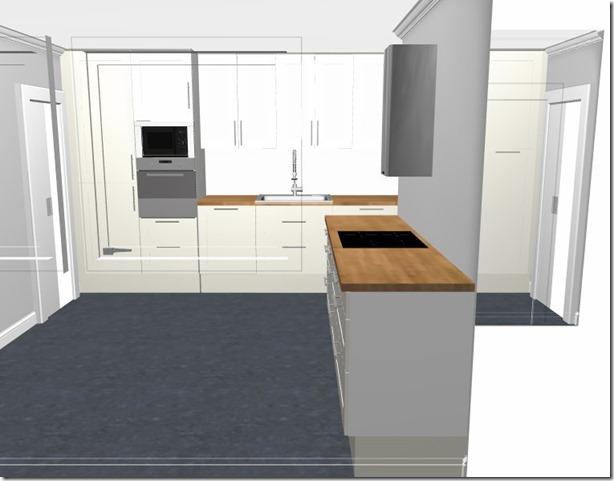 kjøkken2