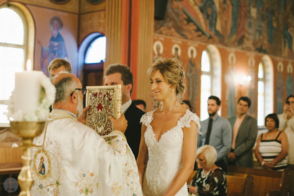 ceremony Chrisli and Matt wedding Greek Orthodox Church Woodstock Cape Town South Africa shot by dna photographers 236.jpg