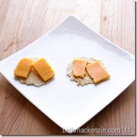 cheese tasting4