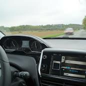 2013-Peugeot-208-HB-Live-6.jpg