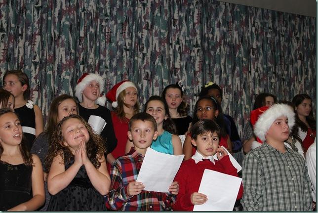December 2011 158