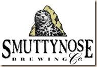 smuttynose-brewing-logo