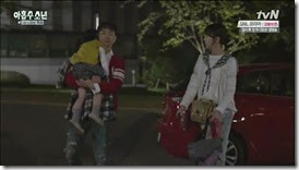 Plus.Nine.Boys.E10.mp4_003128825_thumb[1]
