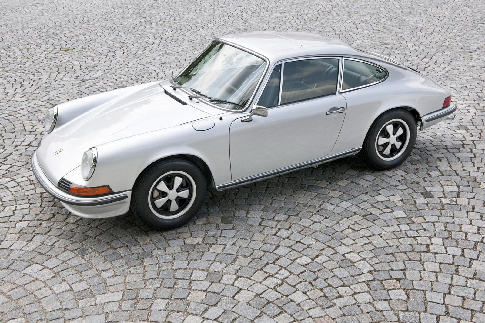 [Porsche-Club-9%255B2%255D.jpg]