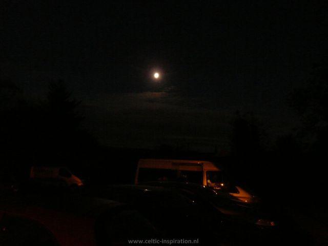 spirituele-reis-dartmoor-engeland-90.JPG