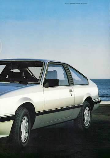 Opel_Monza_1984 (27).jpg