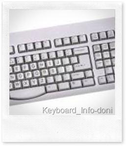 Gambar Keyboard