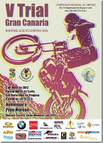 Cartel-Trial-Gran-Canaria-2012_236x330